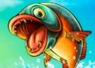 لعبة السمكة 2
