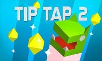 لعبة تيب تاب الرائعة