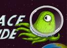لعبة مهمة فى الفضاء